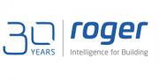 roger_nowy_logotyp